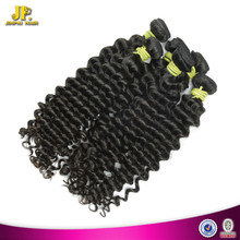 Can Hold For Long Time Mongolian Dream Weave Remi Hair