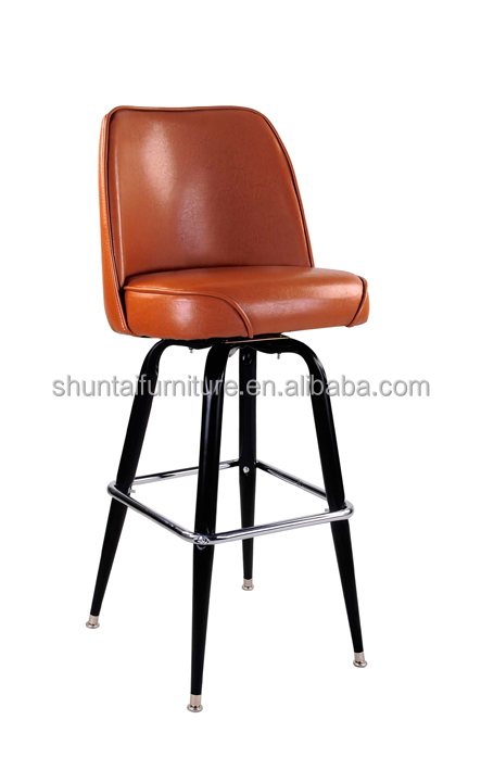 Hot Sale Gambling Used Casino Bar Chair Buy Gambling  : HTB17E8cHFXXXXbdXVXXq6xXFXXXS from www.alibaba.com size 443 x 709 jpeg 76kB