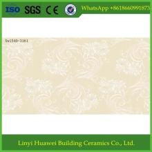 mirror tile / ceramic ball / hot-sale ceramic tile canada