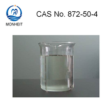 EXCELLENT ORGANIC SOLVENT NMP/BEST SELLING N METHYL PYRROLIDONE