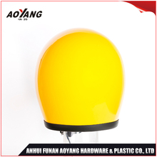 Hot Sale High Quality China Gold Supplier Cheap Motorcycle Helmets
