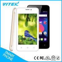 Cheap Price High Quality Fast Delivery Free Sample Touch Screen Simple Mobile Phones Manufacturer From China