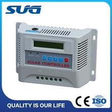 SUG10A 15V 20A 30A 45A 50A MPPT solar charge controller