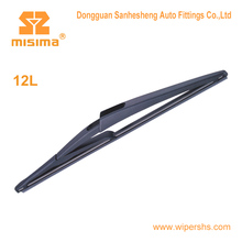 SHS-12L Windscreen Cleaning Part for Rear Wiper Blade