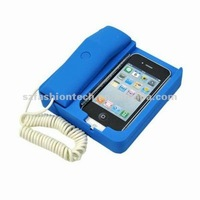 2012 ShenZhen best selling phone base of mobile telephone