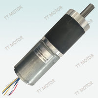 micro 12v small dc gearbox motor for linear actuator