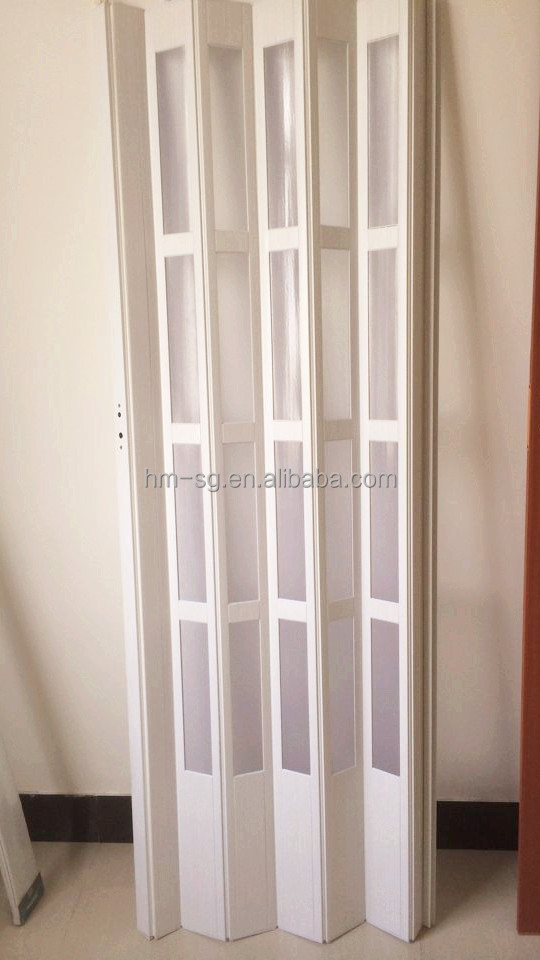 list of pvc windows shanghai