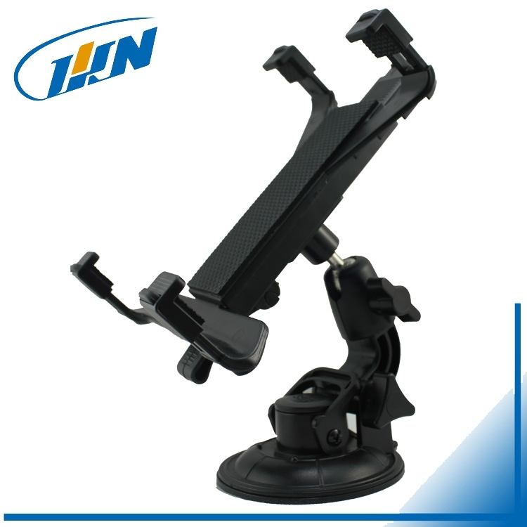 #DVD-C+A#inflatable holder tablet holder car aerial heavy duty tablet pc holder