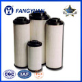 Hot!!!0110R010BN4HC Hydac Hydraulic Return Line Filters Replacement