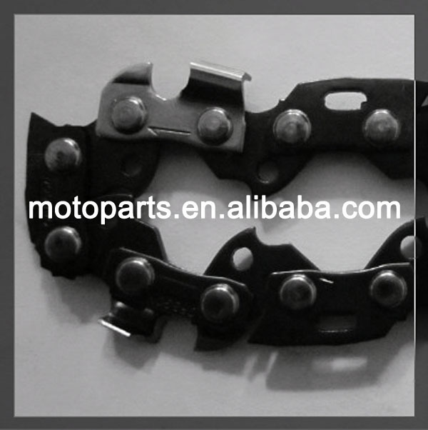Stainless steel Chainsaws Chain Wholesale