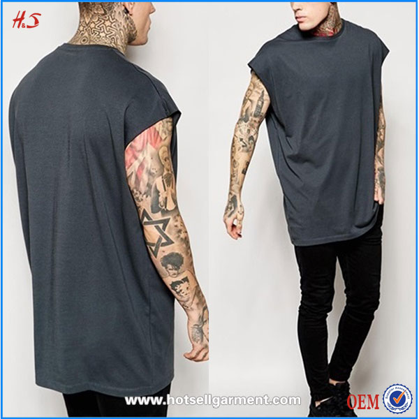 Wholesale high quality tshirts bulk new pattern t shirts for Bulk quality t shirts