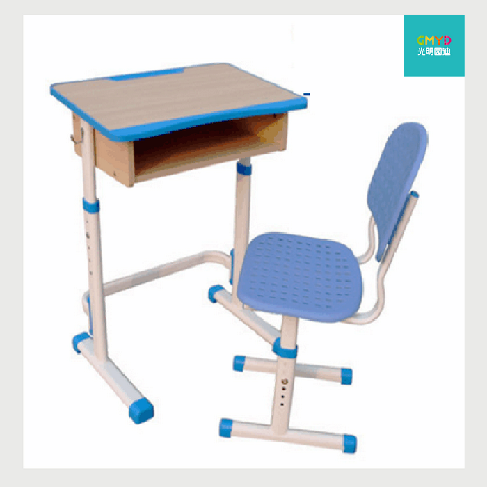 GMYD Kids Study Table And Chair