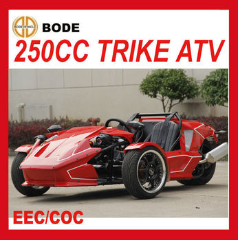 NEW EEC 250CC ATV FOR SALE(MC-369)