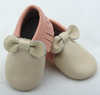free sample shoes soft shoes for baby adult baby shoes