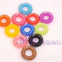 telephone line bracelet / telephone hair band wholesale price