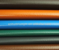 good quality cheap PU leather for shoes and bags