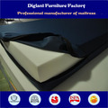 Diglant hotel foam waterproof mattress cover