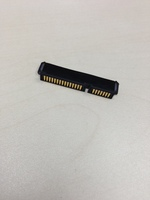 hard drive connector for dell studio 1747 laptop