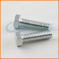 Buy PEM bolt /Types KSSB for broaching into pc boards/snap ...