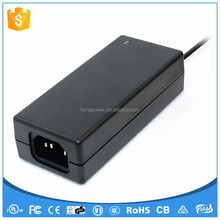 Contemporary factory directly 52w switching power adapter 13v 4a ac/dc