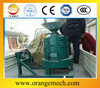 Best Price Low Rice Mill Machinery Price