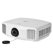 CRE X8000 3LCD 3LED Projector 1920*1200 4K 3D Android Multimedia HD 1080p Native Resolution Projector for Daytime Projector