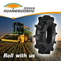18.4-38 hot sale cheap chinese agricultural tractor tire PR1