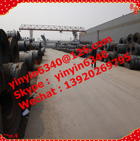 Latest Fashion high grade hot rolled steel coil with boron