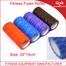 high density foam roller eva