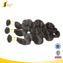 28 inch human hair extensions, peruvian natural color hair,angola hair can you perm