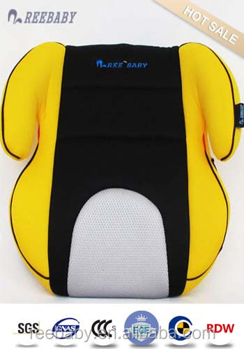 best selling cheap price baby booster seat well fit baby car seat cover ecer4404