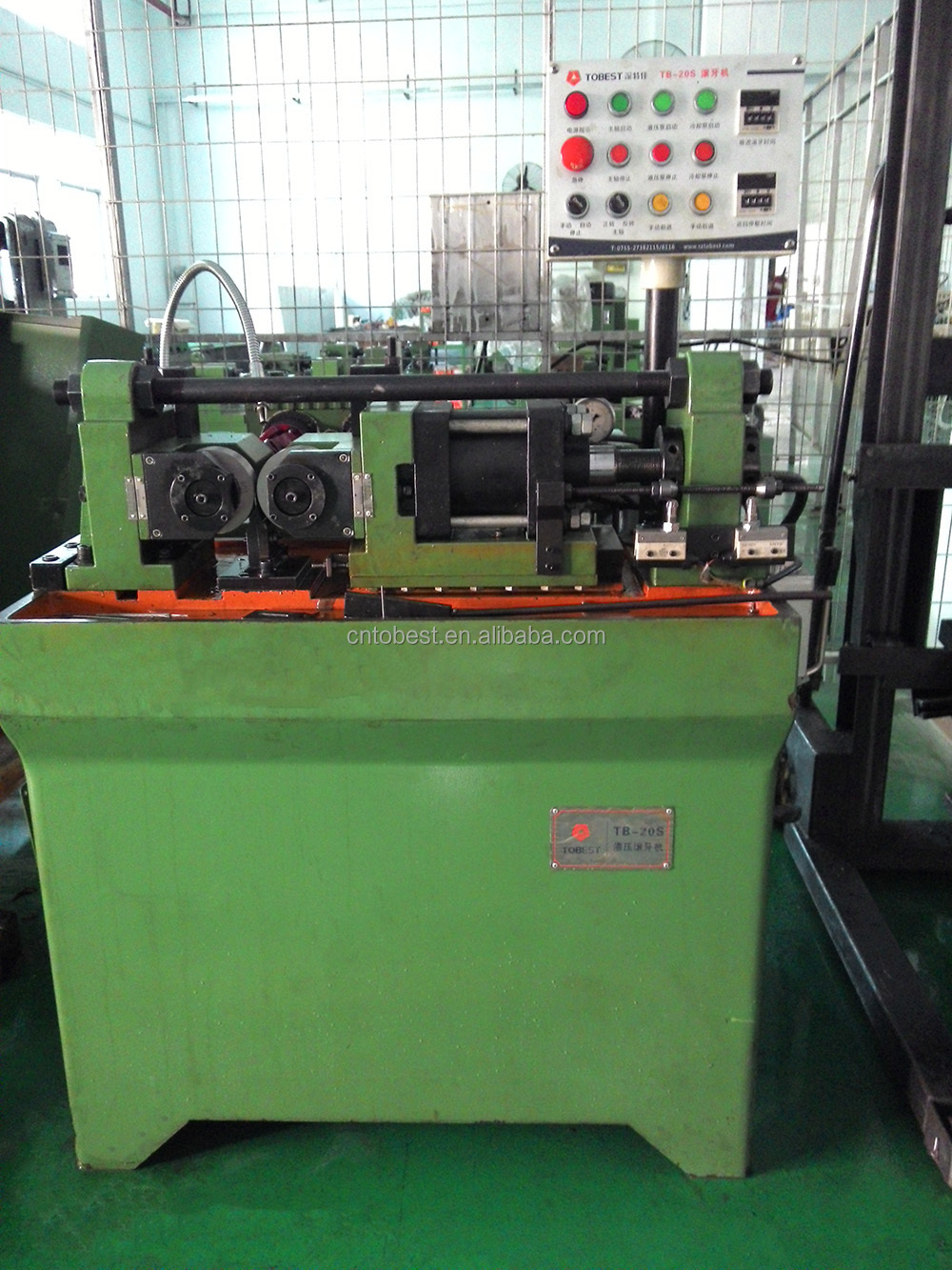 rebar threading machine04.jpg