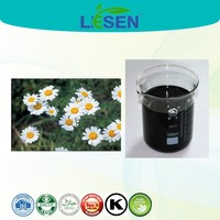2015 hot sale plant extract Pyrethrum extract 25% Pyrethrin