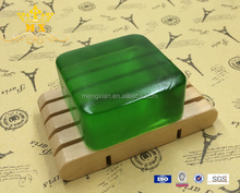 Wholesale handmade natural olive oil soap for boby use