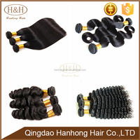 Buy Human Hair Online,Wholesale Human Curly Hair Extensions Natural Color Jerry Curl Peruvian Human Hair