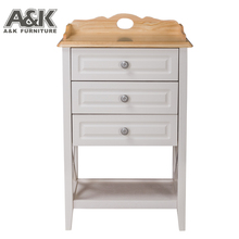 Best selling uniqe design 4 layers chest of drawers design