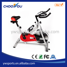Spin Bike Spinning Bike For Sale Spinning Exercise Bike