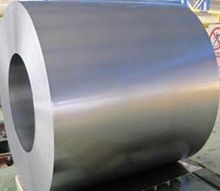 Competitive Price Hot Rolled steel plate,sheet/HR plate,sheet made in china