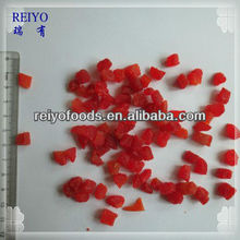 Chinese preserved fruit manufacturer of dried cherries