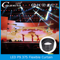 new images hd led display screen hot sale