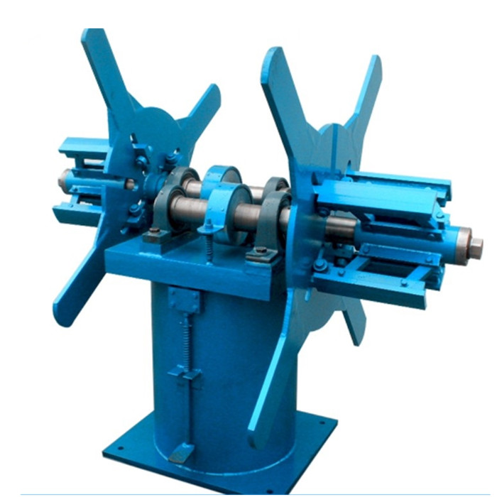Pipe mill, steel tube making machine, steel pipe machine