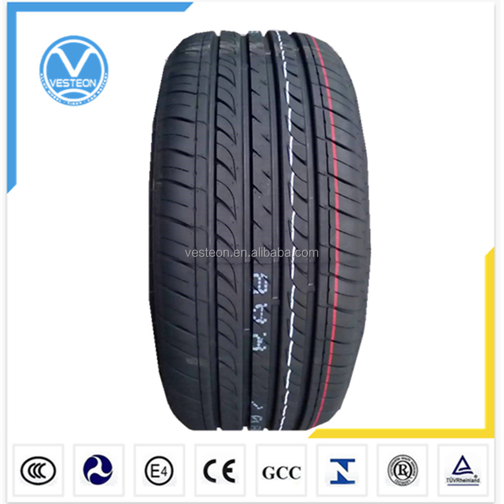 hot sale cheap new radial car tire 185/70R14