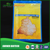 Pest control of the original grain storage, seed pest control disinfection deltamethrin insecticide manufacturer