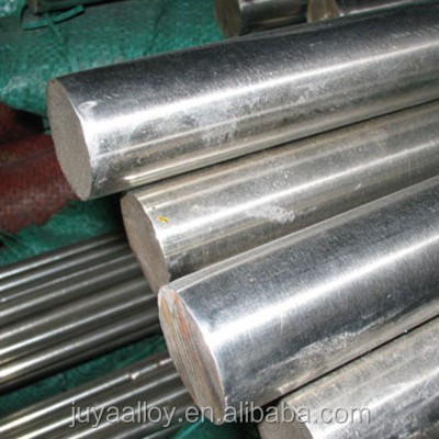 UNS S31803/F51/duplex 2205/astm a182 f51 /SAF2205/1.4462 hot rolled round bar