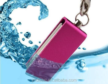 waterproof mini usb flash drive low cost mini usb flash drives
