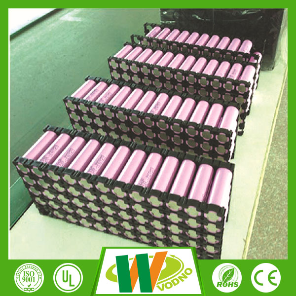 Customized OEM 24V10ah 18650 lithium ion battery manufacturers