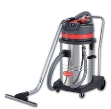 Guangzhou high quality cheap CE portable Robot <strong>Vacuum</strong> Cleaner 60L industrial <strong>vacuum</strong> cleaner moter