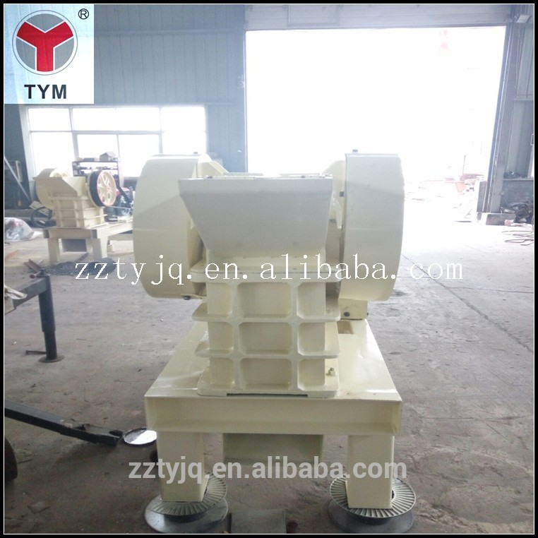 Portable and Reliable tertiary crusher for sale factory price kitchen countertop