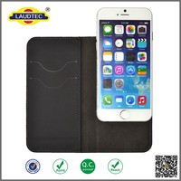 2015 new product Removable Universal Wallet Phone Case for mobile phone-----Laudtec