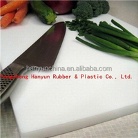 customized hdpe chopping board with the best price